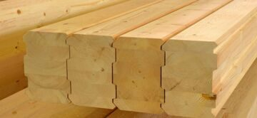 kleenyy-brus-and-cedar-maximum-of-the-profit
