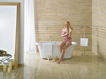 travertine-tubadzin-9630